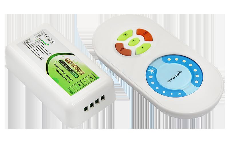 Конфигурируемые контроллеры optigo предназначены для управления работой систем вентиляции и кондиционирования