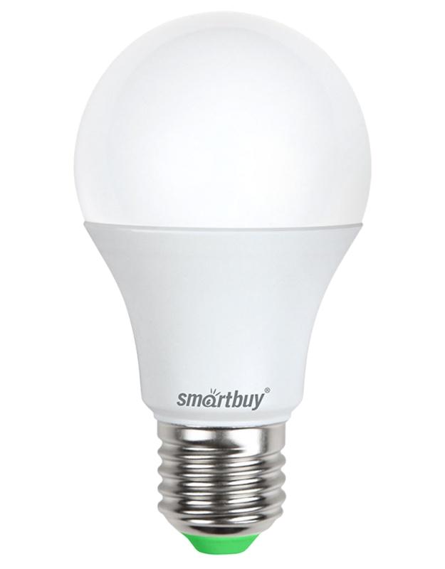 Промышленные светильники - купить, заказать в компании