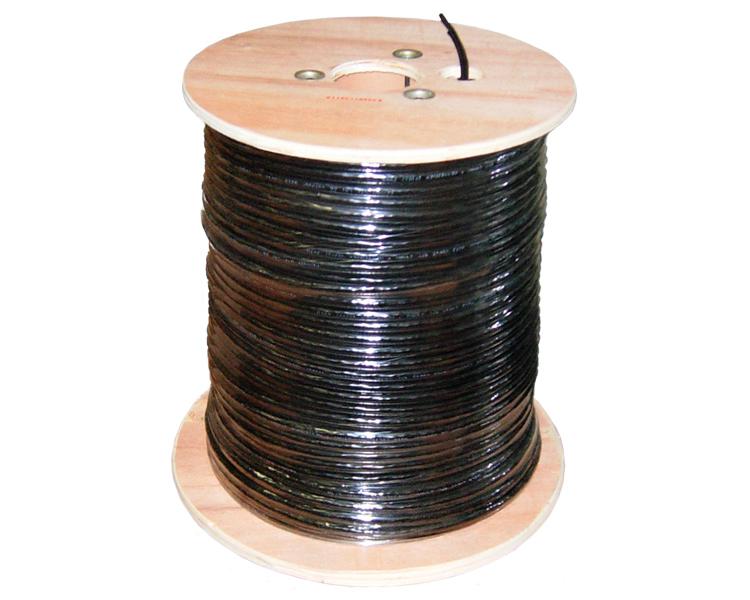 кабель тппэпббшп 100х2х0.32