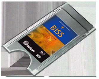 Secure aston desktop