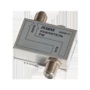 Усилитель антенный FM FT Планар.