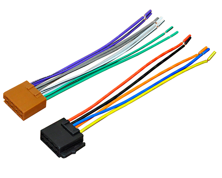 кабель ввг ls 5 16