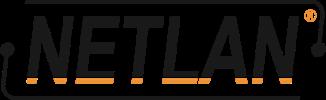 Кабельная продукция Netlan